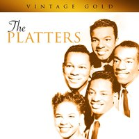 Vintage Gold — The Platters