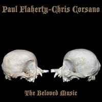 The Beloved Music — Paul Flaherty, Chris Corsano