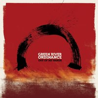 Out Of My Hands — Green River Ordinance