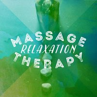 Massage Relaxation Therapy — Massage Therapy Relaxation