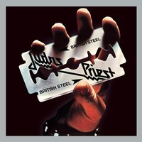 British Steel — Judas Priest