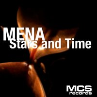 Stars and Time — Mena