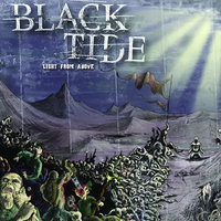 Light From Above — Black Tide