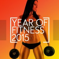 Year of Fitness 2015 — Fitness 2015
