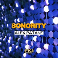 Sonority — Alex Patane'