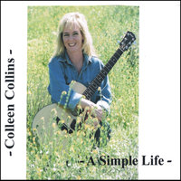 A Simple Life — Colleen Collins