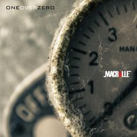 One Over Zero — Macròlle