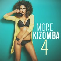 More Kizomba, Vol. 4 — сборник