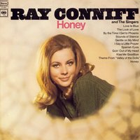 Honey — Ray Conniff
