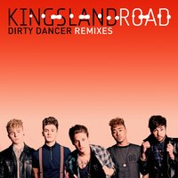 Dirty Dancer — Kingsland Road