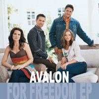 For Freedom — Avalon