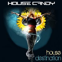 House Candy - House Destination — сборник