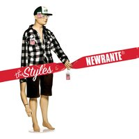 Newrante — The Styles