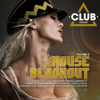 House Blackout Vol. 8 — сборник
