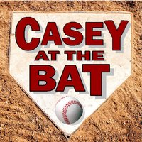 Casey at the Bat — Roderic Reece