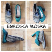 Enrosca - Single — Paulinho Moska