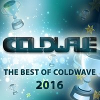 The Best Of Coldwave 2016 — сборник