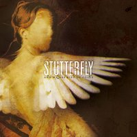 And We Are Bled Of Color — Stutterfly