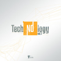 TechNoLogy, Vol. 1 — сборник