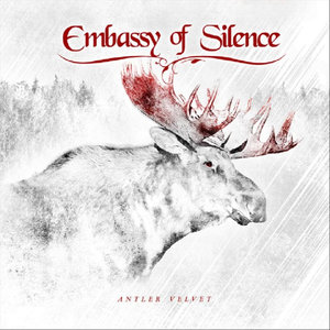 Embassy of Silence - Harbour of Naryon