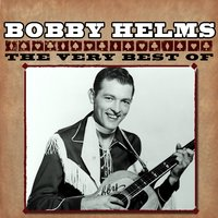 The Very Best Of — Bobby Helms