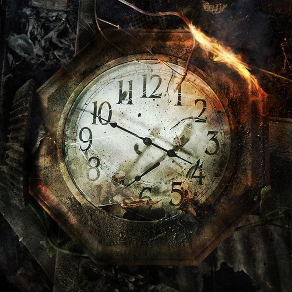 строила часы сломаны картинки них выражены