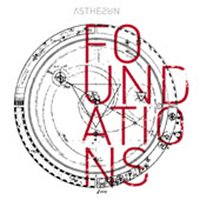 Foundations — As The Sun