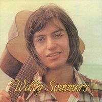 Willy Sommers — Willy Sommers