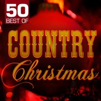 50 Best of Country Christmas — сборник
