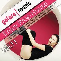 Enjoy Prog-House, Vol. 11 — сборник