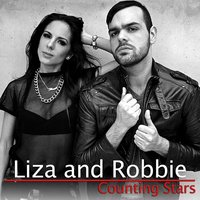 Counting Stars — Liza and Robbie