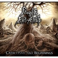 Cataclysms and Beginnings — Fragile Existence