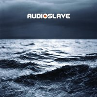Out of Exile — Audioslave