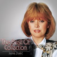 The Best of Collection — Jasna Zlokic
