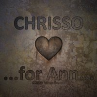 For Ann — Chrisso