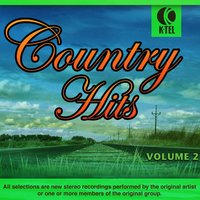 20 Great Country Hits - Vol. 2 — Bobby Helms