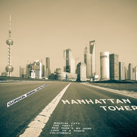 Manhattan Tower — Gordon Jenkins And His Orchestra and Chorus