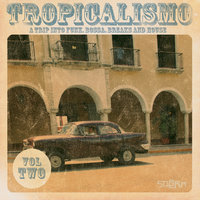 Tropicalismo Vol. 2 — Logicalgroove