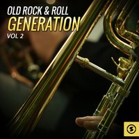 Old Rock & Roll Generation, Vol. 2 — сборник