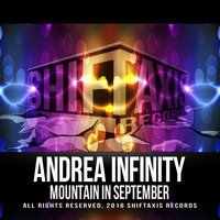 Mountain In September — Andrea Infinity