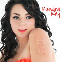 Our Days in the Sun — Kendra Kay