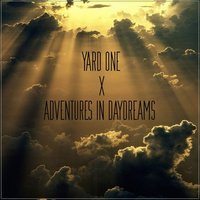 Apportion — Yard One, Adventures In Daydreams