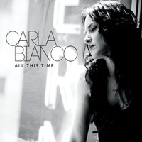 All This Time — Carla Bianco
