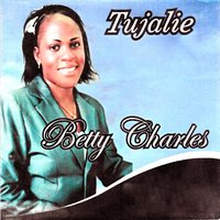 Tujalie — Betty Charles
