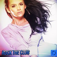 Rock the Club — сборник