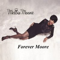 Forever Moore — Melba Moore