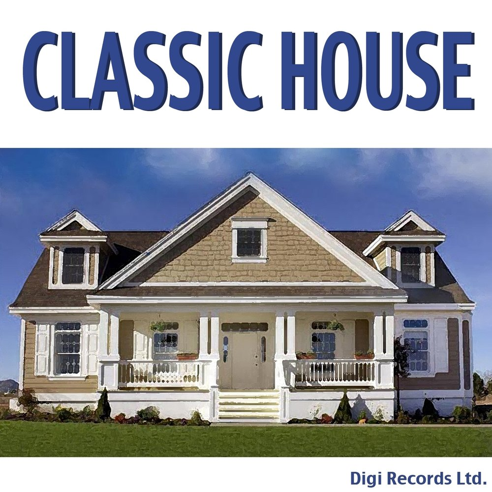 Classic house glass of vino digi for Classic ibiza house tracks