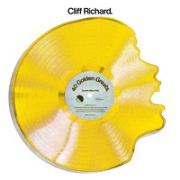 40 Golden Greats — Cliff Richard