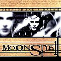 Moonspell — Persephone's Dream