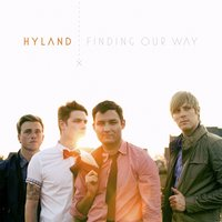 Finding Our Way — Hyland